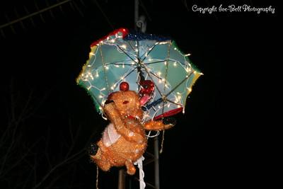 20081208-Topeka-Christmas-03