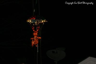 20081208-Topeka-Christmas-16