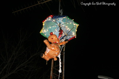 20081208-Topeka-Christmas-02