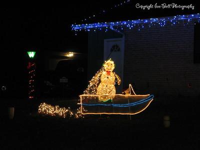 20101225-ChristmasInTopeka-18