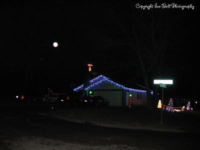 20101225-ChristmasInTopeka-09