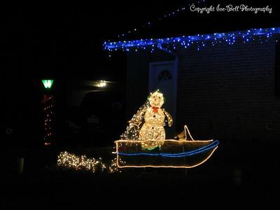 20101225-ChristmasInTopeka-19