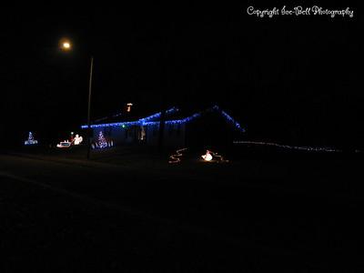 20101225-ChristmasInTopeka-20
