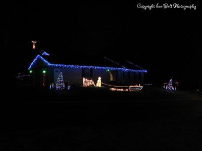 20101225-ChristmasInTopeka-11