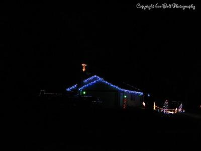 20101225-ChristmasInTopeka-06