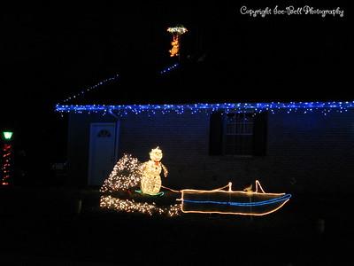 20101225-ChristmasInTopeka-13