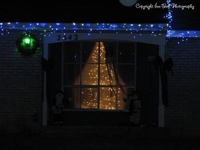 20101225-ChristmasInTopeka-14