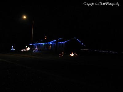 20101225-ChristmasInTopeka-22