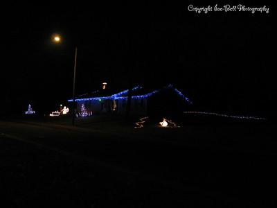 20101225-ChristmasInTopeka-21