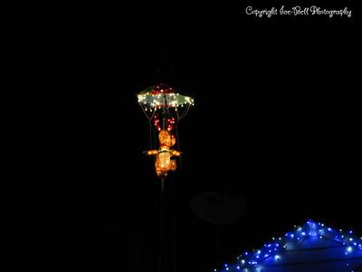 20101225-ChristmasInTopeka-05