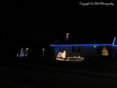 20101225-ChristmasInTopeka-12