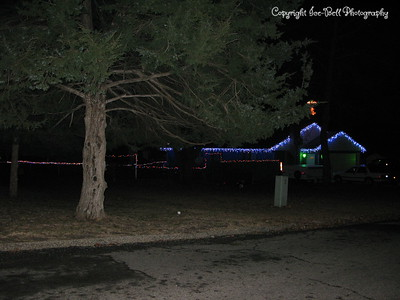20101225-ChristmasInTopeka-01