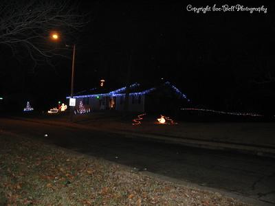 20101225-ChristmasInTopeka-23