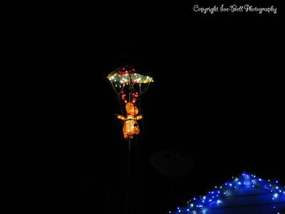 20101225-ChristmasInTopeka-04