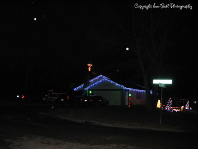 20101225-ChristmasInTopeka-08