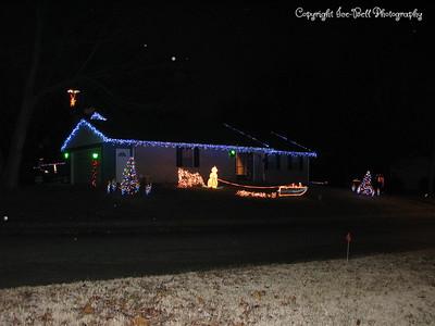 20101225-ChristmasInTopeka-10