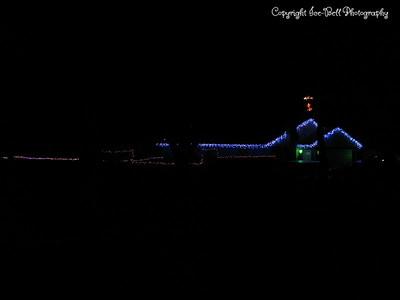 20101225-ChristmasInTopeka-03