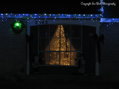 20101225-ChristmasInTopeka-17