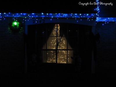 20101225-ChristmasInTopeka-15