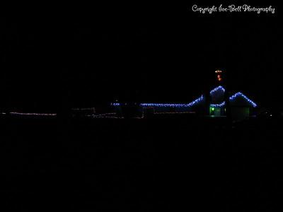 20101225-ChristmasInTopeka-02