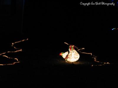20101225-ChristmasInTopeka-25