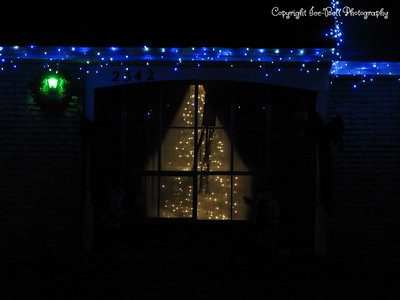 20101225-ChristmasInTopeka-16