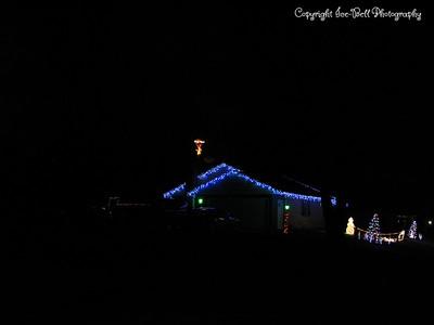 20101225-ChristmasInTopeka-07