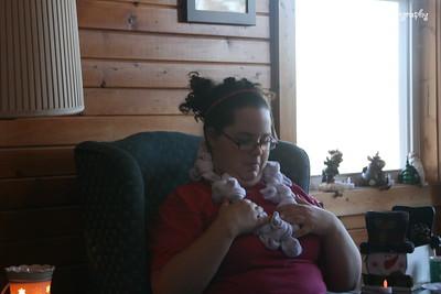20111225-Christmas-Ashlynn-11