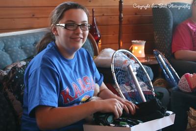 20111225-Christmas-Baylee-15