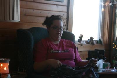 20111225-Christmas-Ashlynn-08