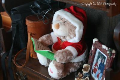 20111225-Christmas-02