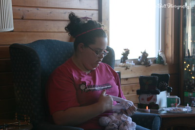 20111225-Christmas-Ashlynn-13