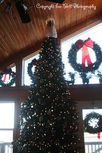 20111225-Christmas-01