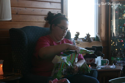 20111225-Christmas-Ashlynn-09