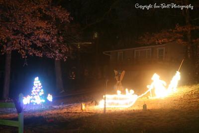 20121225-ChristmasDecorations-14