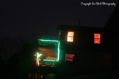 20121225-ChristmasDecorations-05