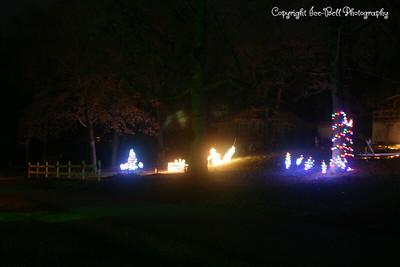 20121225-ChristmasDecorations-15