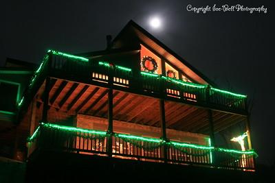 20121225-ChristmasDecorations-04