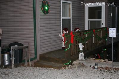 20121225-ChristmasDecorations-10