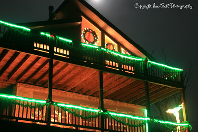 20121225-ChristmasDecorations-03