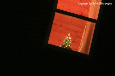 20121225-ChristmasDecorations-07