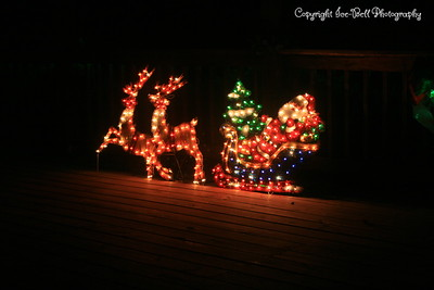 20121225-ChristmasDecorations-01