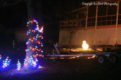 20121225-ChristmasDecorations-17