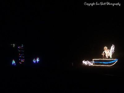 20131201-Christmas2013-04