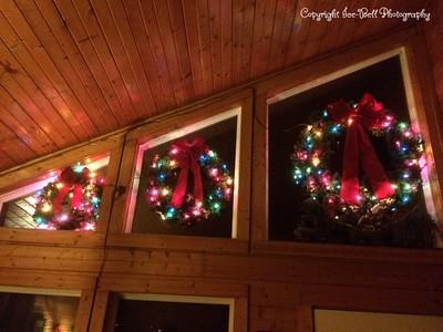 20131203-Christmas2013-02