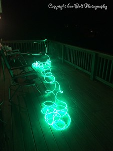 20141120-NewLEDGreenRopeLightForDeck-03