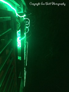 20141120-NewLEDGreenRopeLightForDeck-06
