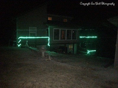 20141120-NewLEDGreenRopeLightForDeck-08