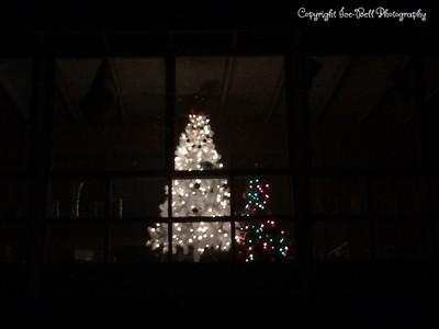 20141211-Christmas2014-02