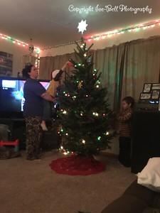 20161203-Christmas2016-02